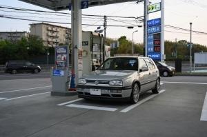 Dsc_1081